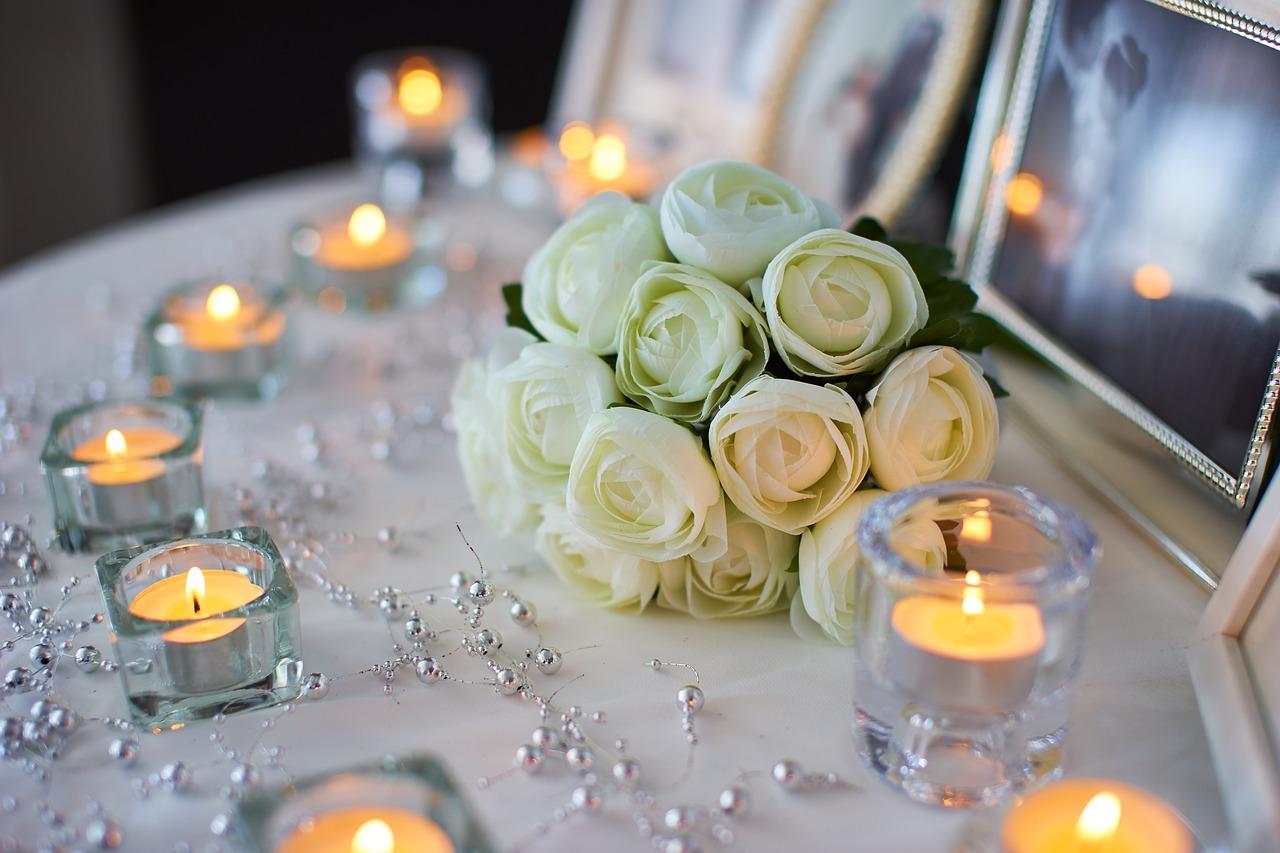 wedding-1537147_1280