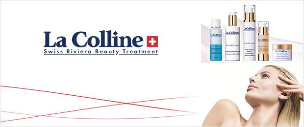 lacolline_main2[1]