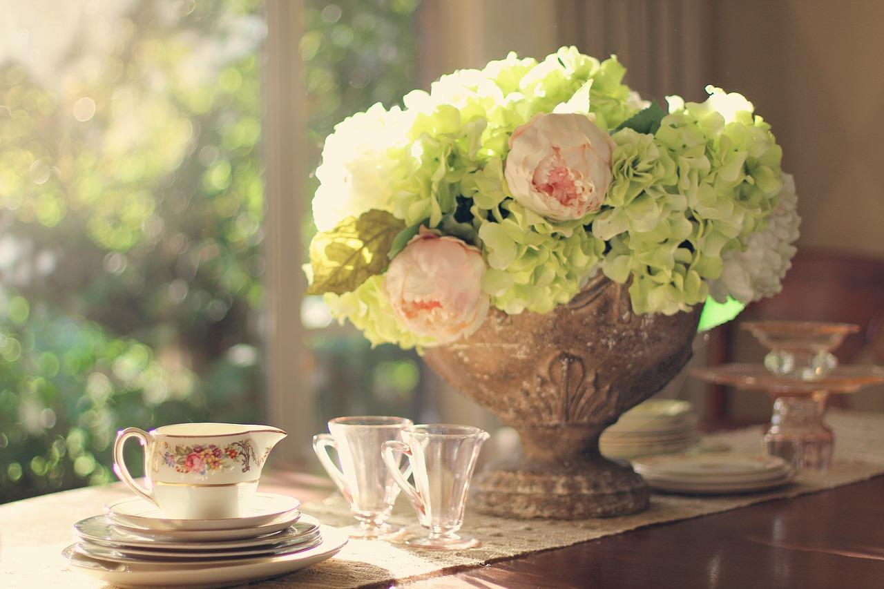 table-setting-1926990_1280