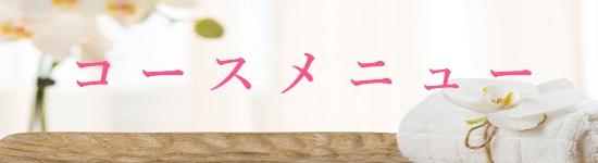 shutterstock_701479414 – コピー (2)
