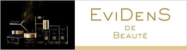 banner_evidens